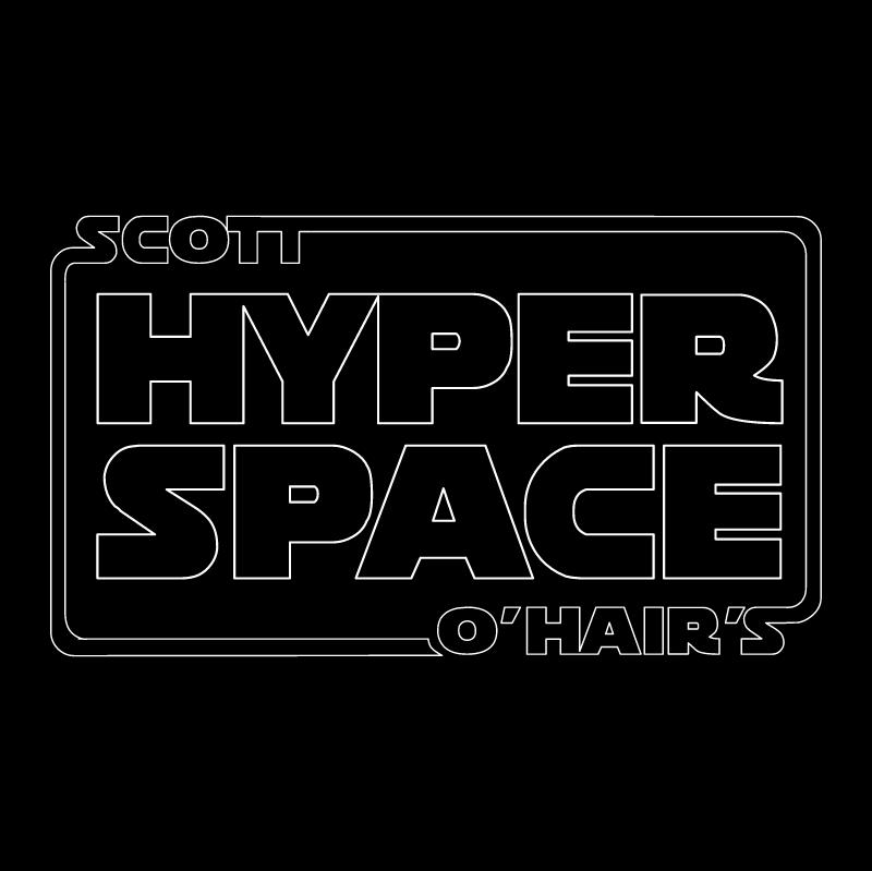 Hyper Space vector