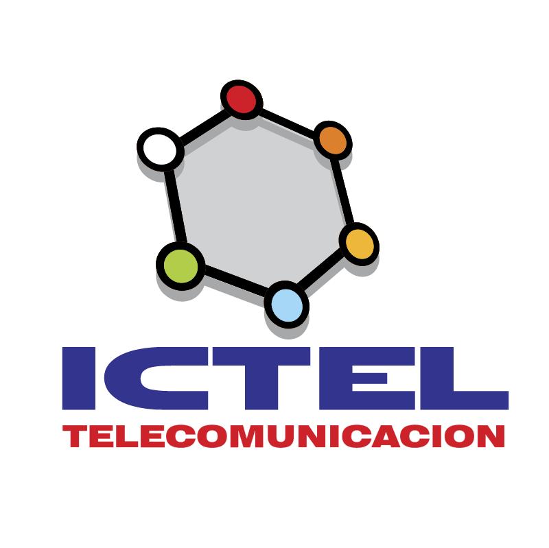 Ictel vector