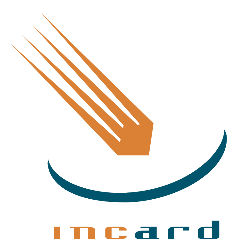 Incard vector