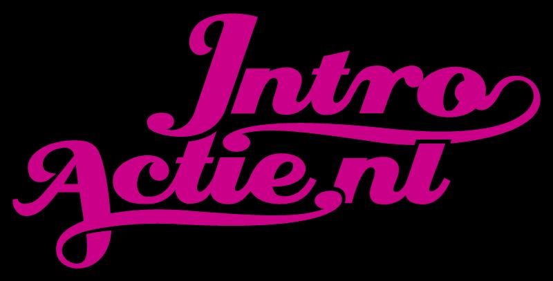 Introactie vector
