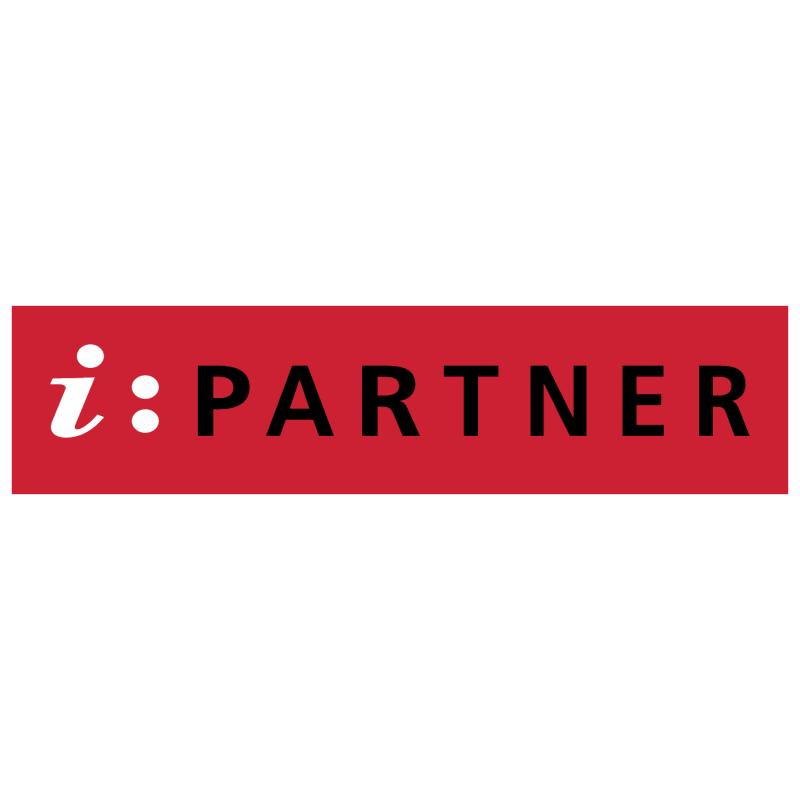 iParnter vector