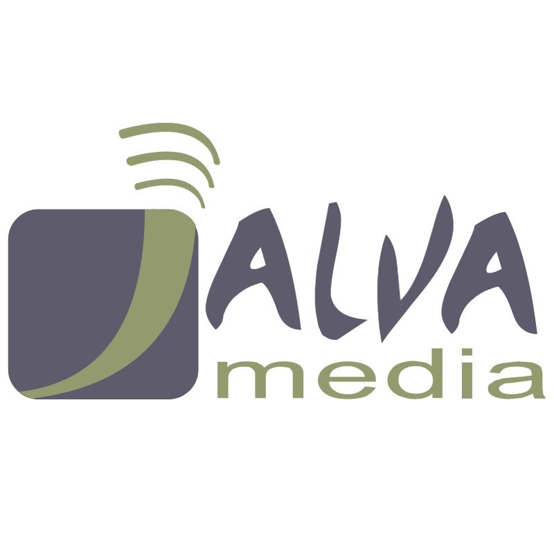 Jalva Media vector
