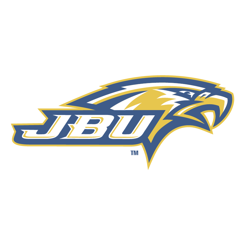 JBU Golden Eagles vector