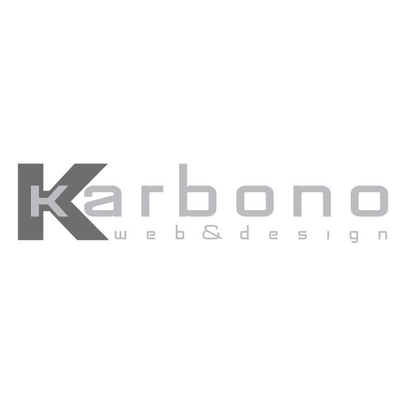 Karbono vector