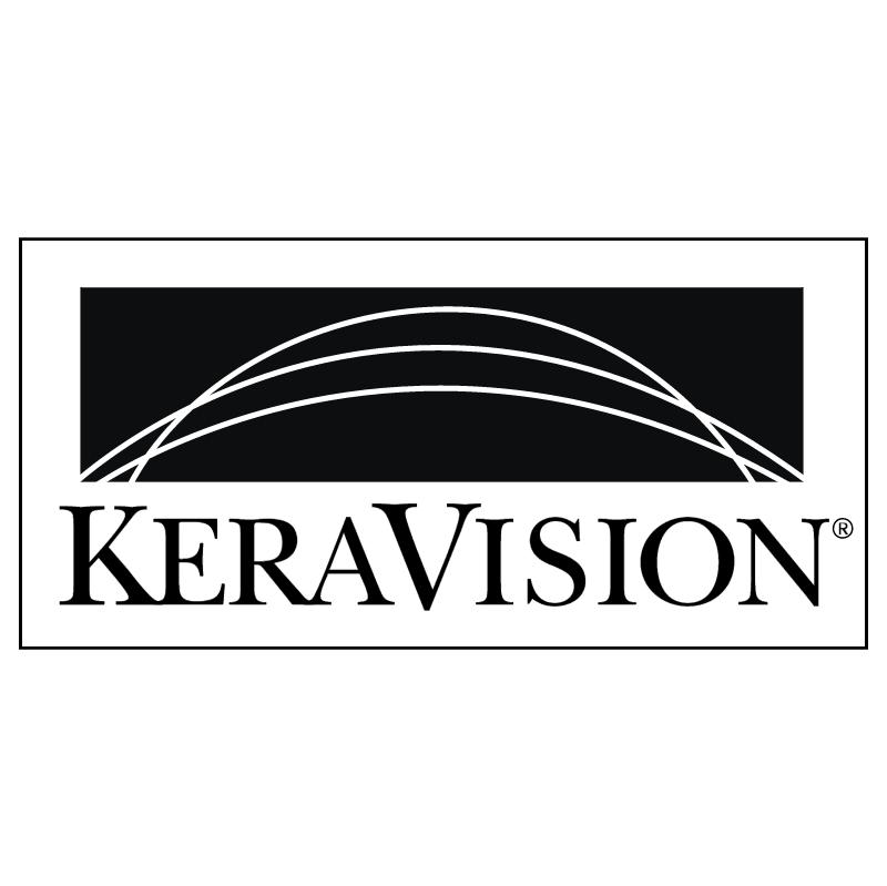 KeraVision vector