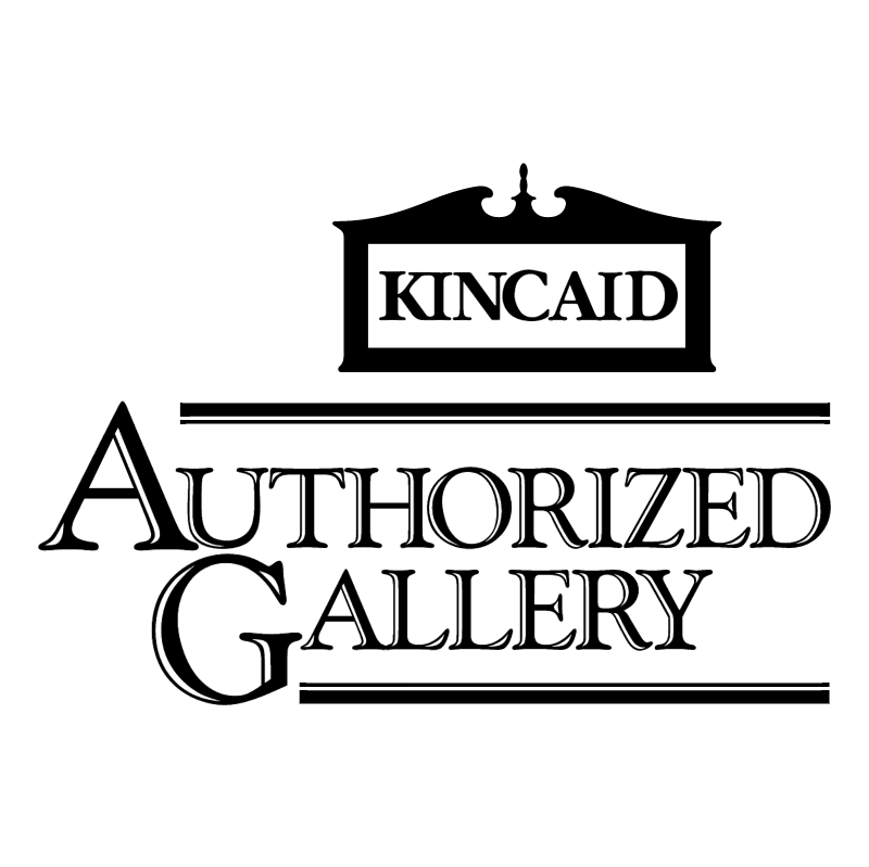 Kincaid vector