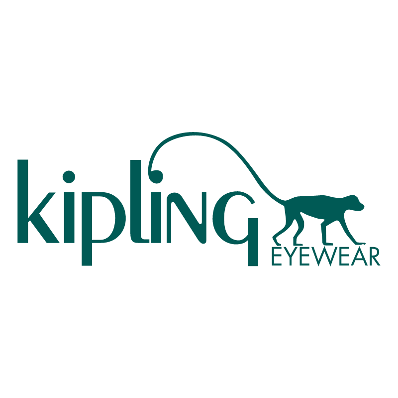 Kipling Eyewear vector