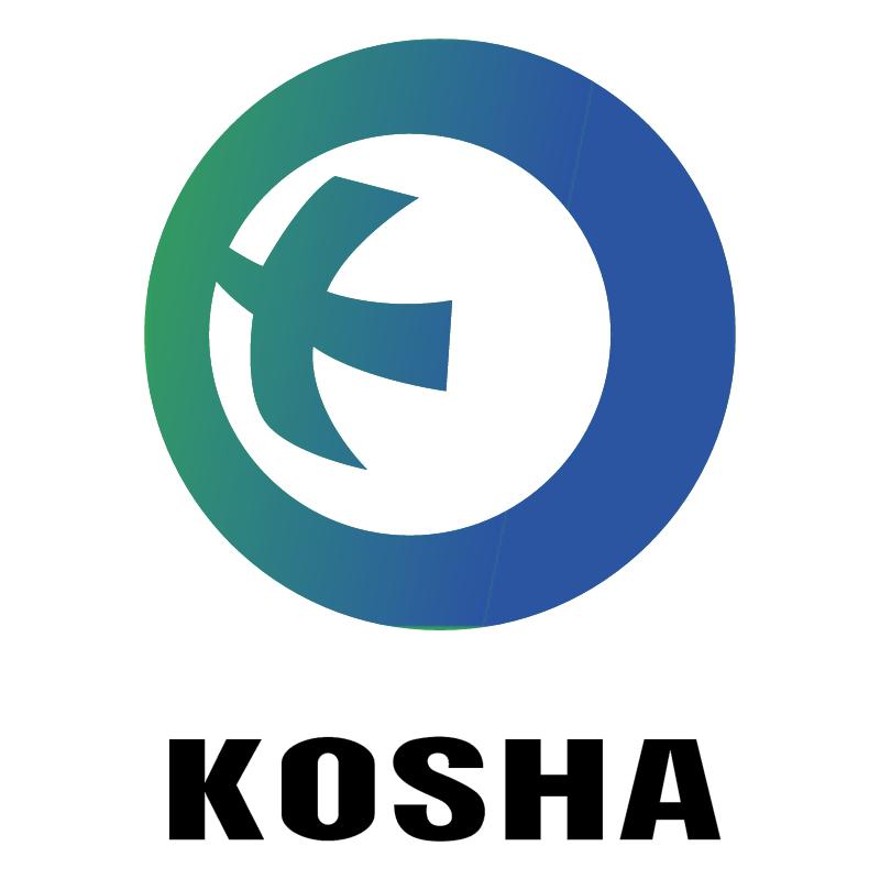 Kosha vector