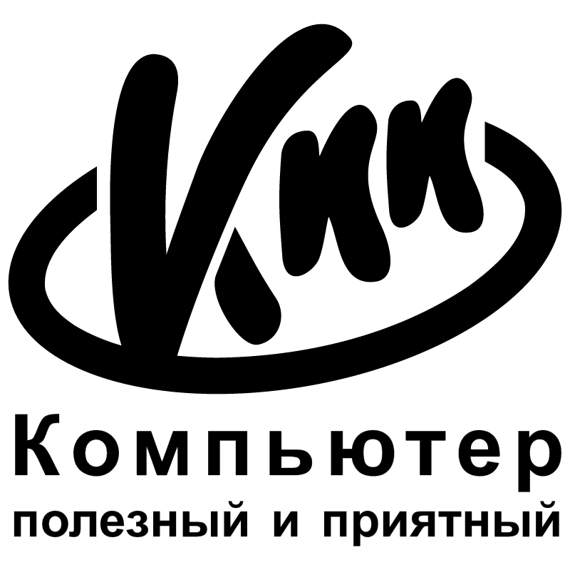 KPP vector