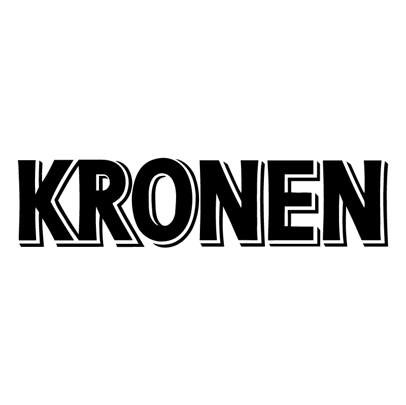 Kronen vector