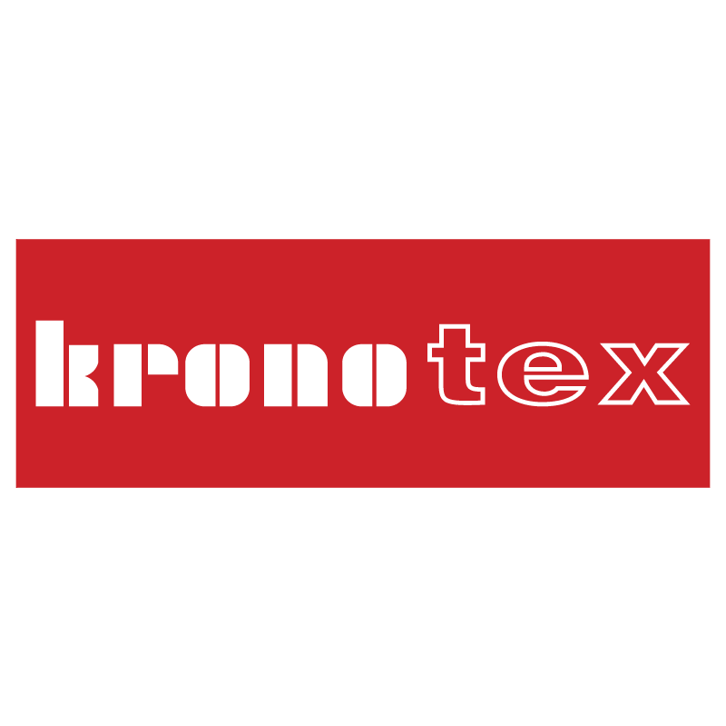 Kronotex vector