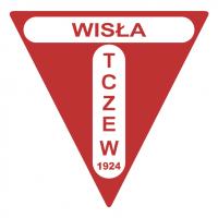 KS Wisla Tczew vector