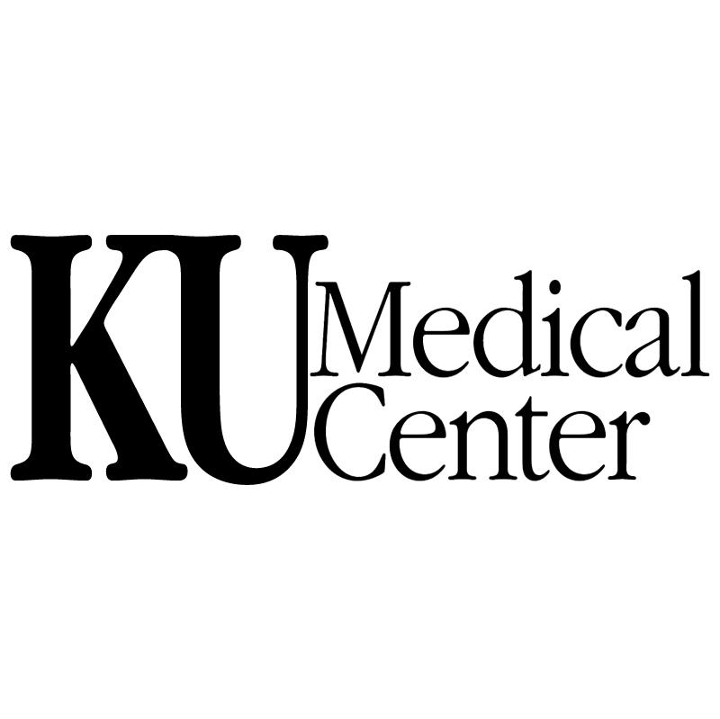 KU Medical Center vector