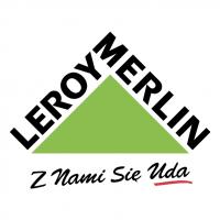 Leroy Merlin vector