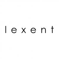 Lexent vector