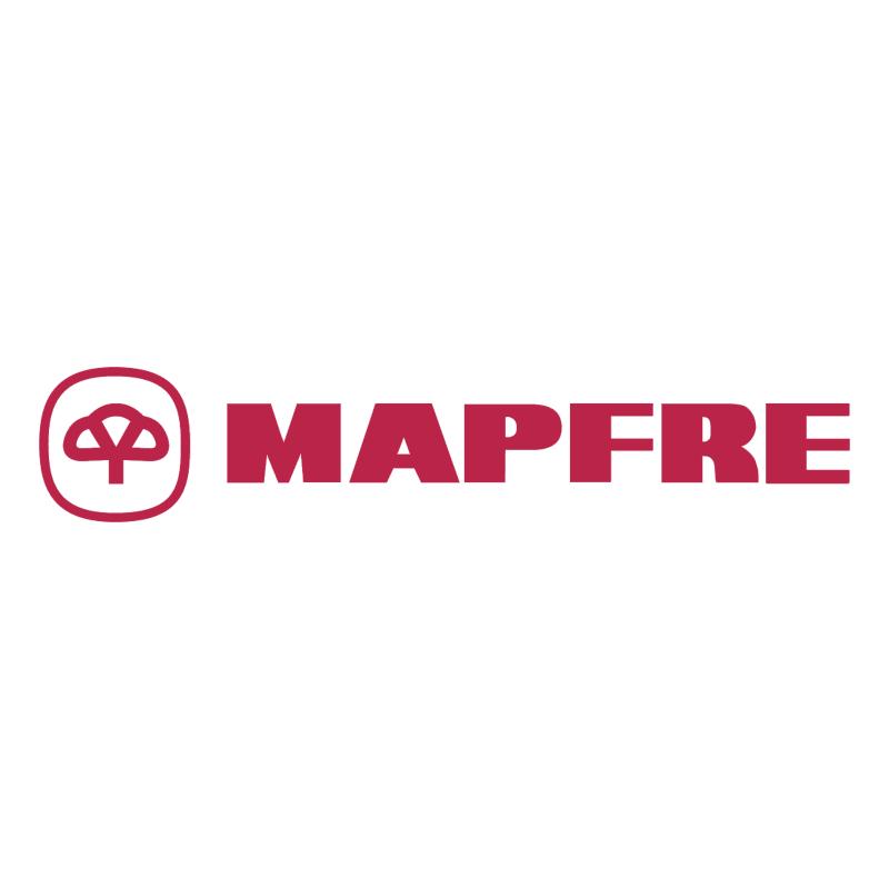 Mapfre vector