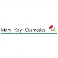 Mary Kay Cosmetics vector