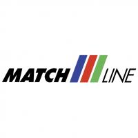 Match Line vector