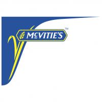 McVities vector