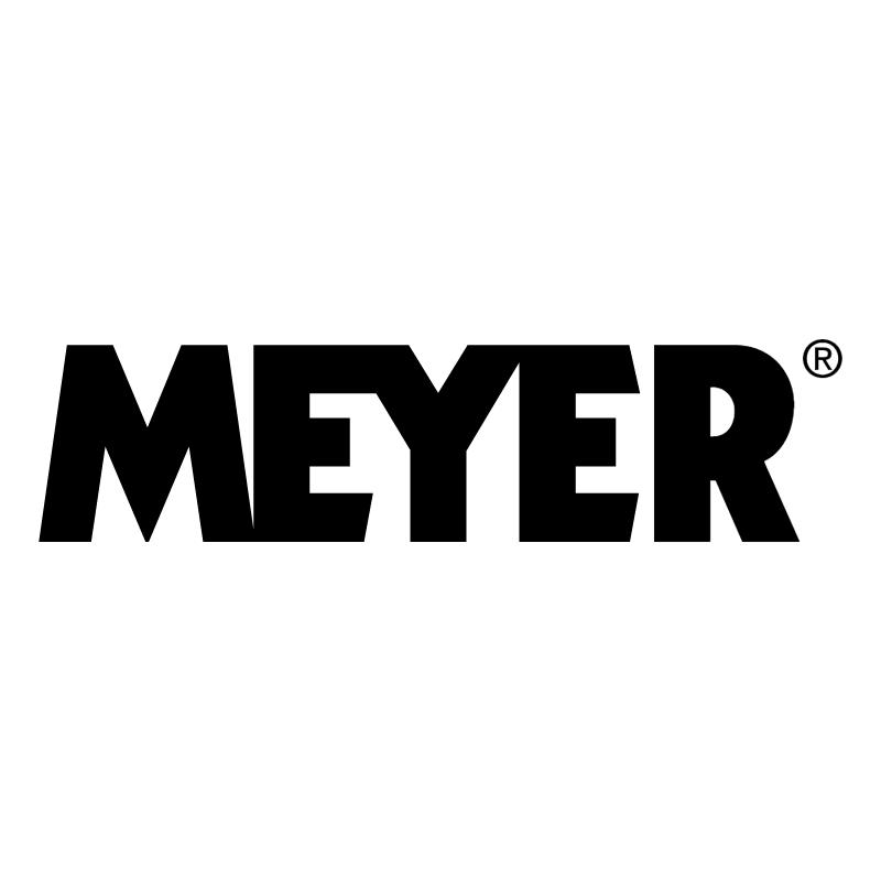 Meyer vector