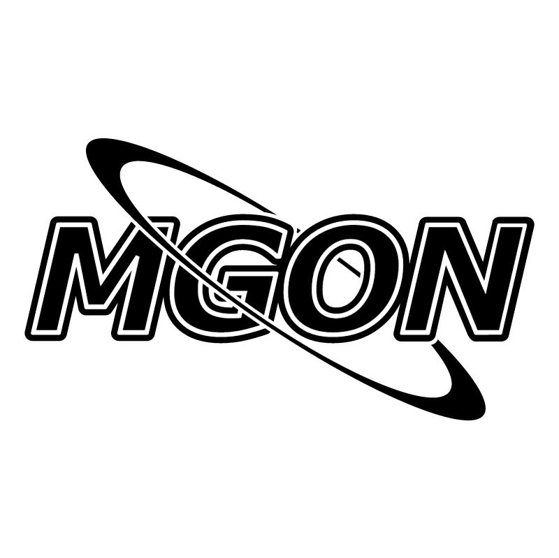 MGON vector