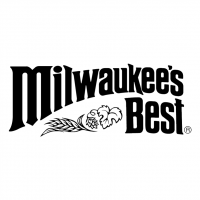 Milwaukee's Best vector