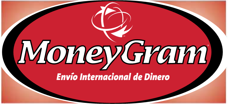 MoneyGram vector logo