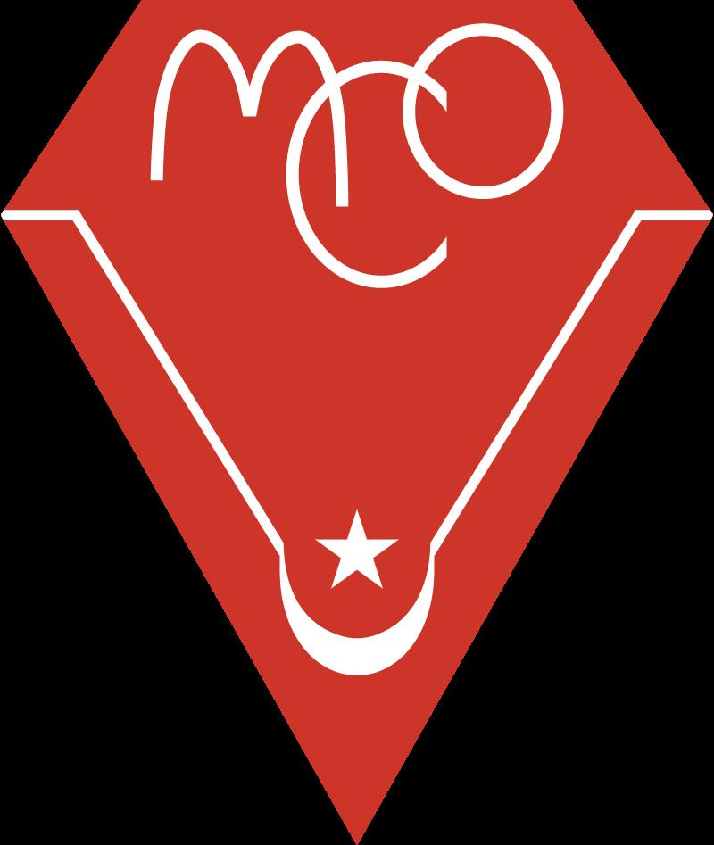 MOULOU 1 vector
