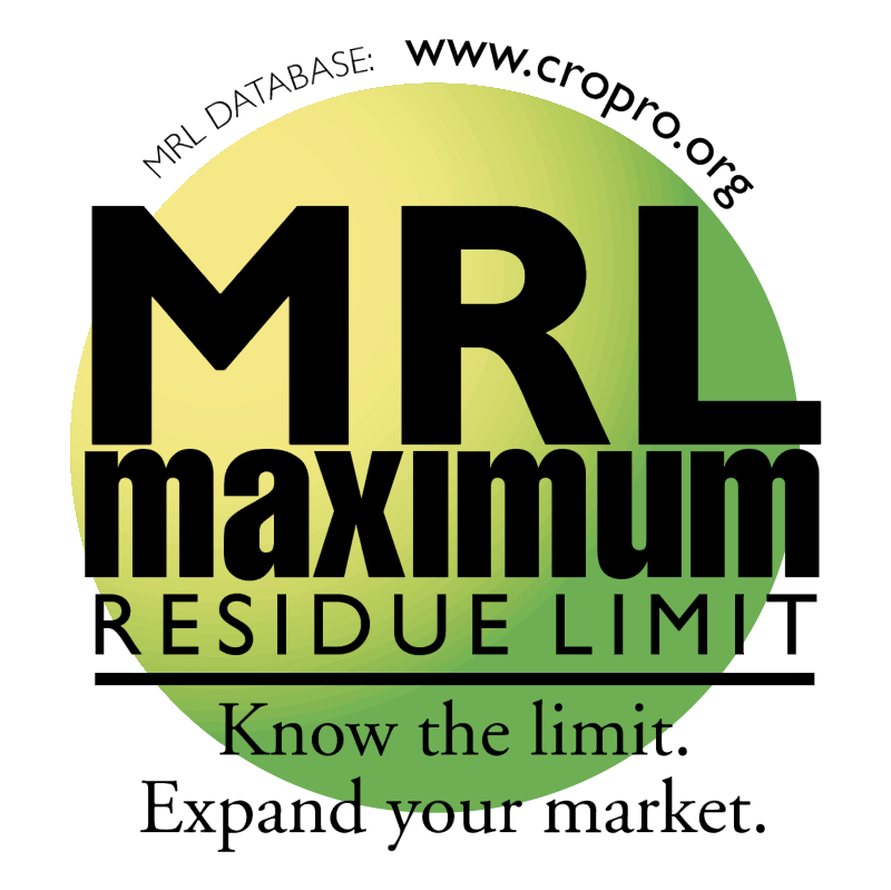 MRL maximum vector