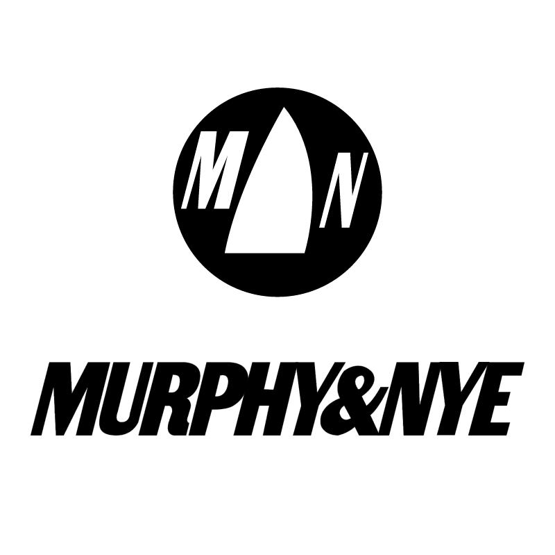 Murphy & Nye vector