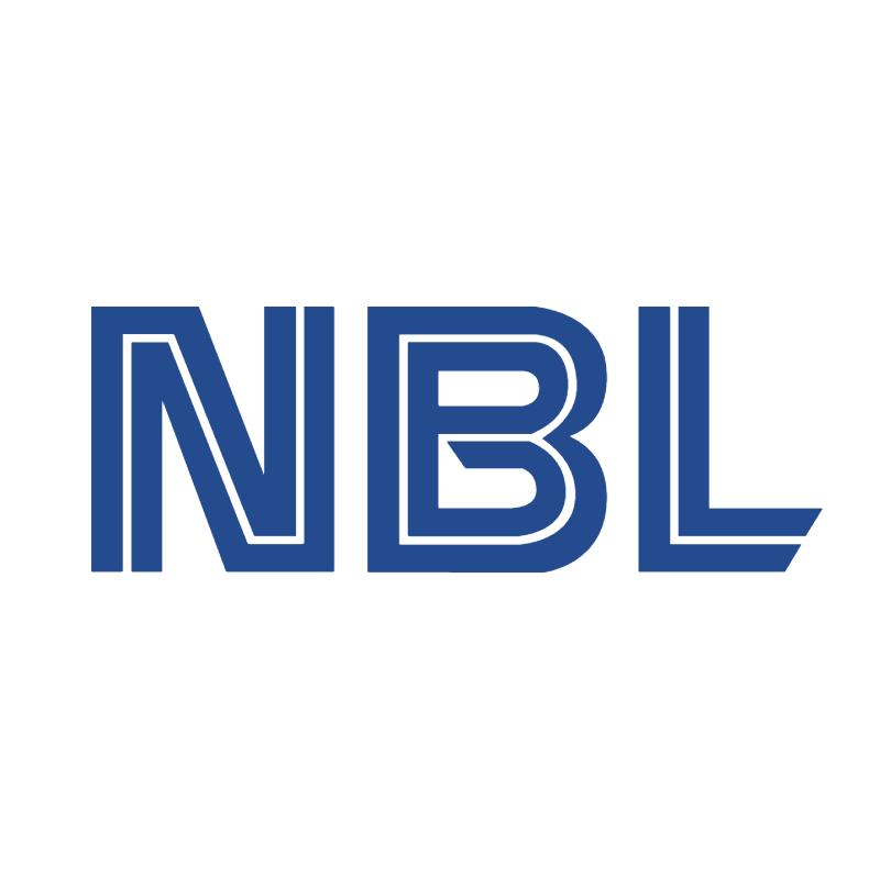 NBL vector