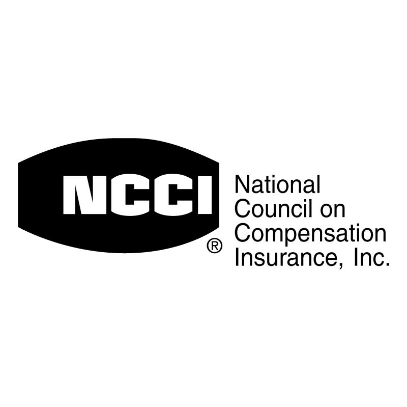 NCCI vector logo