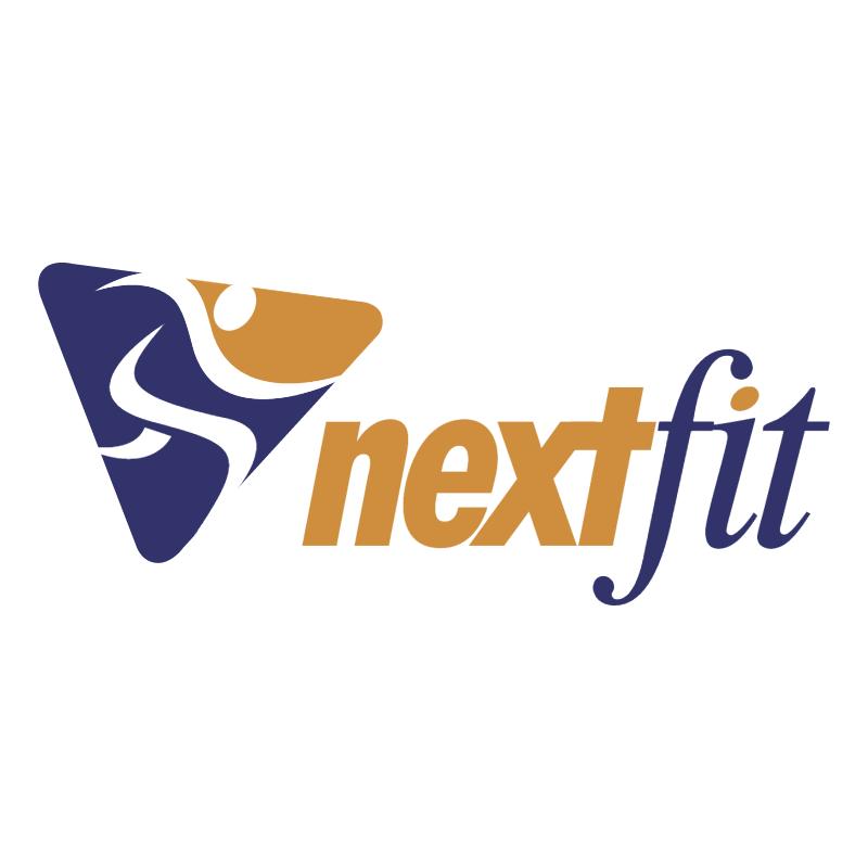NextFit vector