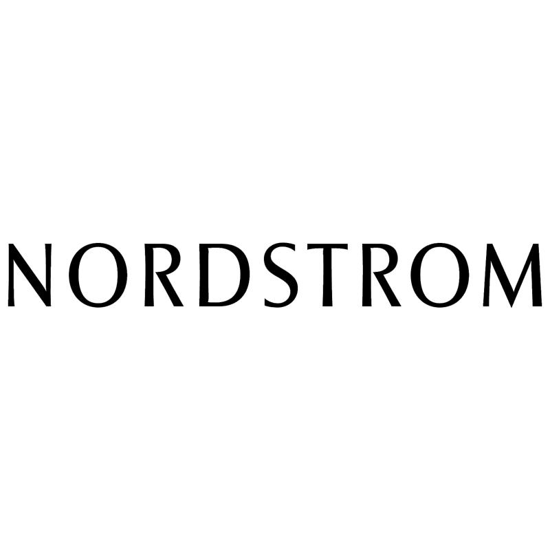 Nordstrom vector