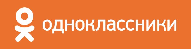 Odnoklassniki OK vector