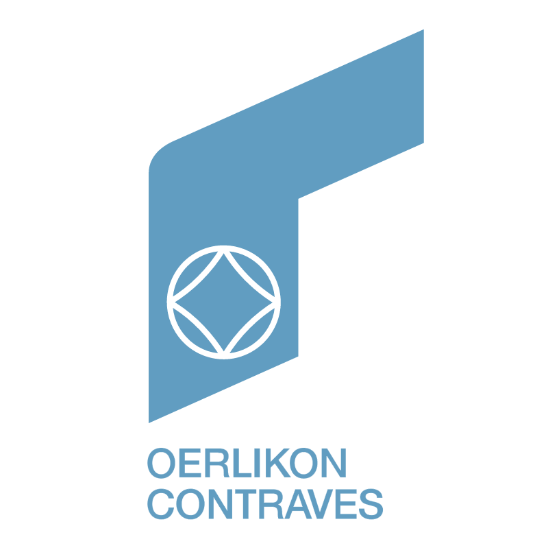 Oerlikon Contraves vector