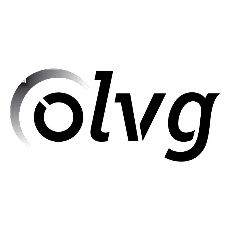 OLVG vector