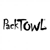 PackTowl vector