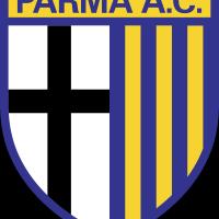 PARMA vector