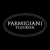 Parmigiani Fleurier vector