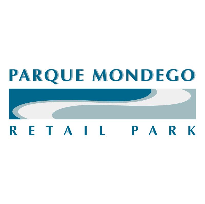Parque Mondego vector