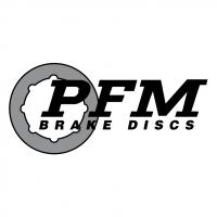 PFM vector