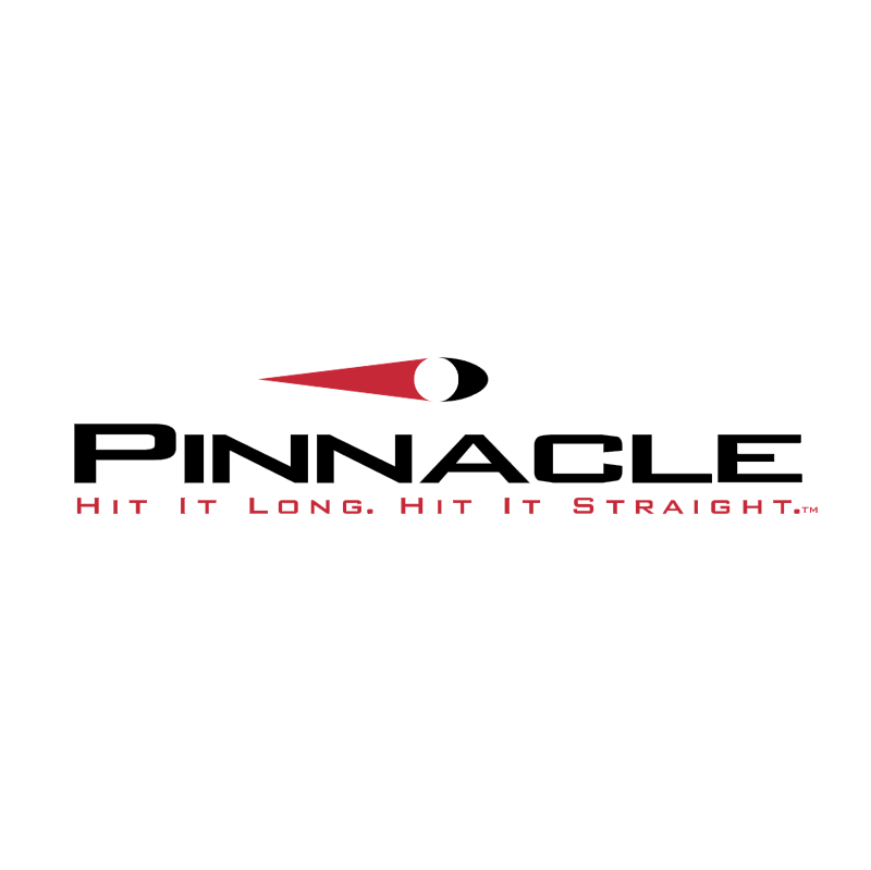 Pinnacle vector