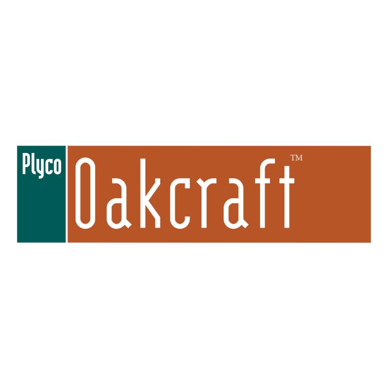 Plyco Oakcraft vector