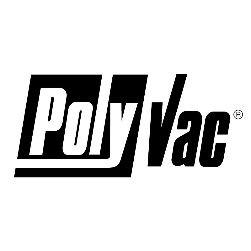 PolyVac vector