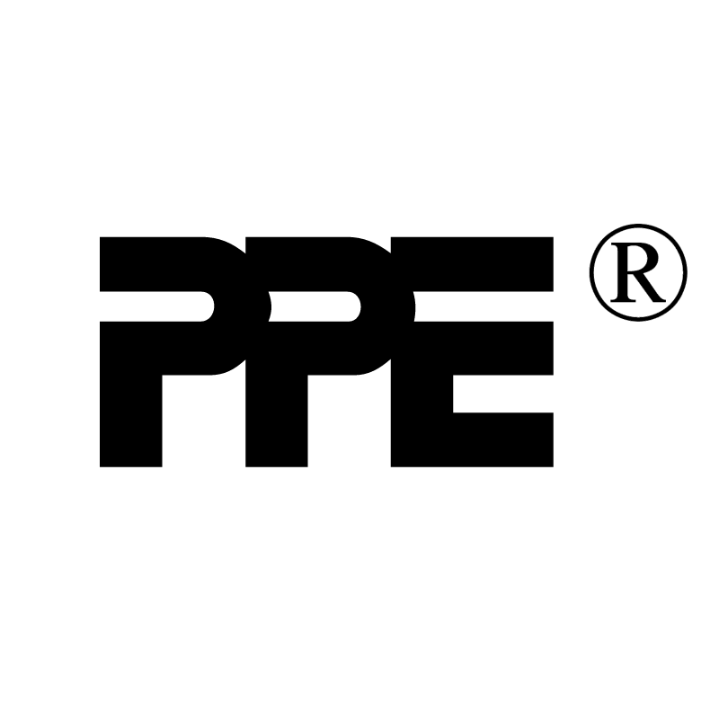 PPE vector