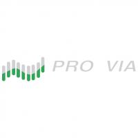 Pro Via vector
