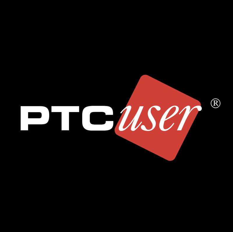 ptc user vector