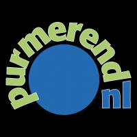 Purmerend nl vector