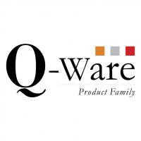 Q Ware vector